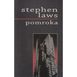 Pomroka Stephen Laws