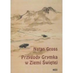 MELDEFAHRER X Album...