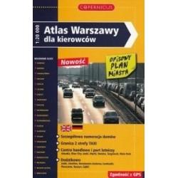Codex Argenteus czyli...