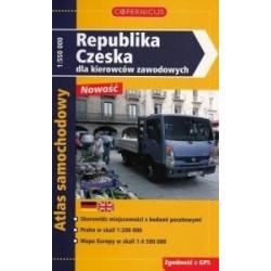 Lubię być katolikiem...