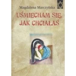 Powrót Martina Guerre`a...