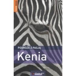 Filozofia XX wieku Emerich...