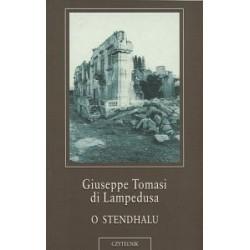 Wiek 21 Ewa Kuryluk