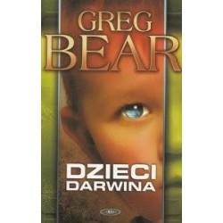 Historia literatur...