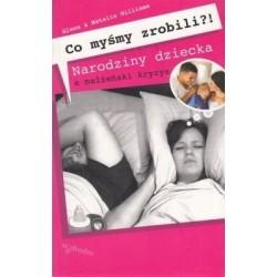 Europa w polskiej myśli...
