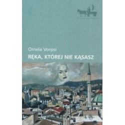 Literatura polska XIX wieku...