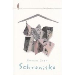 Literatura staropolska...