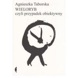 O naprawę parlamentaryzmu...