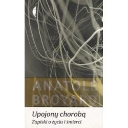 Rewolucja 1989 Jak doszło...