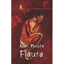Fronda 39 Tu jest Polska