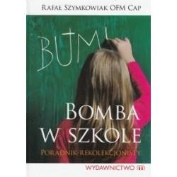 Majka w Krakowie Przewodnik...