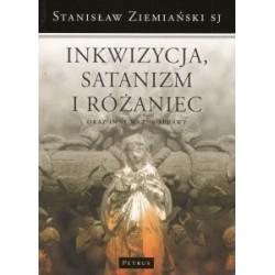 To piekielne kino Wojciech...
