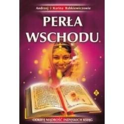 Go Golf Trening z...