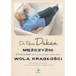 Go Snowboard Trening z...
