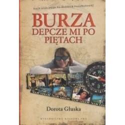 Szaniawski Zawsze...