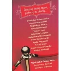Literatura słowiańska Kurs...