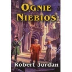Plan wymierania Jarosław...