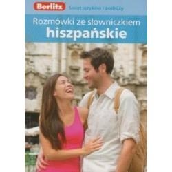 Zęby Joanna Wilengowska