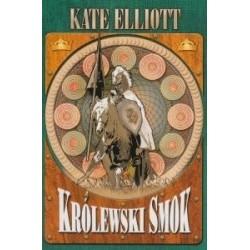 Imiona honoru Zdzisław...