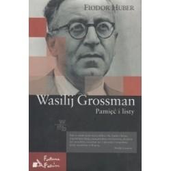 Mongolia Wyprawy marzeń...