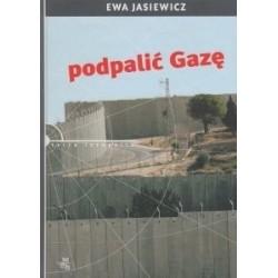 Rozkosze lustracji Andrzej...