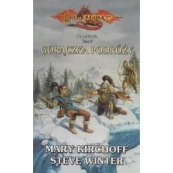 Wszystkiemu winien system...