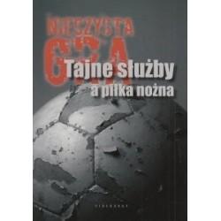 Listy 1905-1912 Pisma...