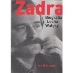 Listy 1893 – 1896 Pisma...
