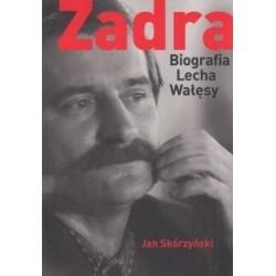 Listy 1884-1892 Pisma...