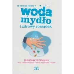 Listy 1919 – 1925 Pisma...