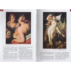 Książki wybrane: Strach na...