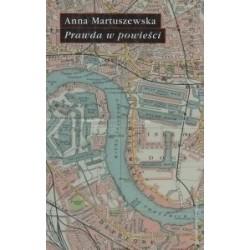 Magia kości Fiona E Higgins