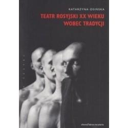 GRILL Przysmaki...