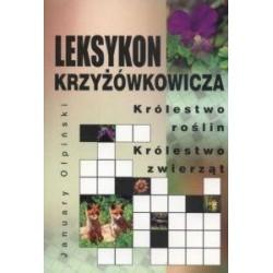 Dogville  Reżyseria: Lars...