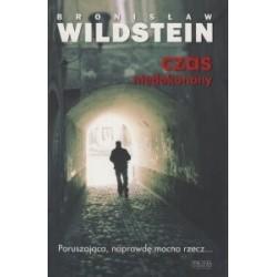 Atlas Warszawy dla...