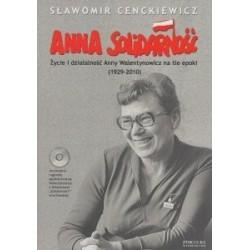 Republika Czeska dla...