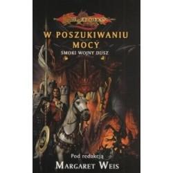 Atlas Republika Słowacka...