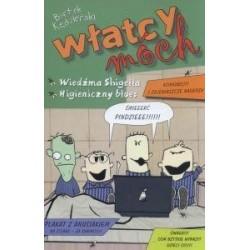 Casino  Reżyseria: Robert...