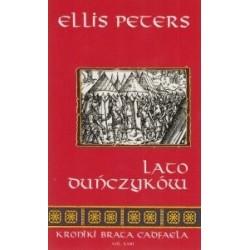 Snutki Marian Grześczak