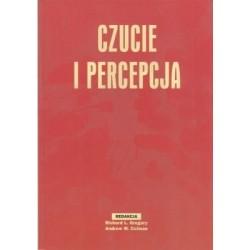 Tunezja Przewodnik z...