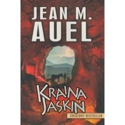 Egipt Podróże z pasją