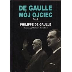 Londyn Podróże z pasją