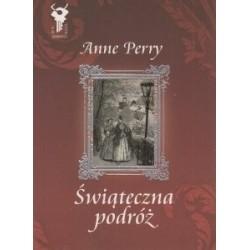 Archeologia na wyrywki...