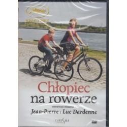 Grunwald 1410 Bitwa która...