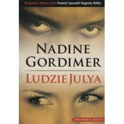 W skórze reportera Ryszard...