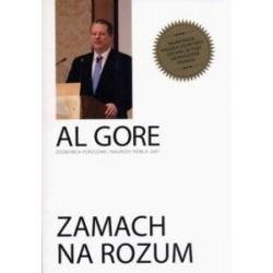 Niemcy Austria Szwajcaria...