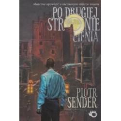 Statki i okręty w Polsce...