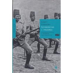 Polska według Kreta...