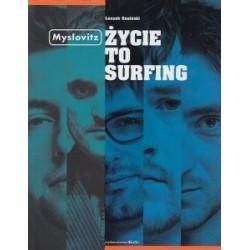 Pierścień Bolesława...