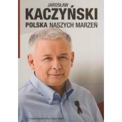 Tunezja z mapą drogową...